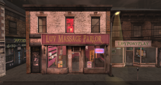 image link to second life London Massage Parlour